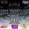 iPPV Recap – NJPW King of Pro Wrestling 2017