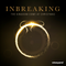 Inbreaking: The Power of Hope