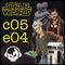 c05 Star Wars Destinados - e04