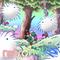 Retronauts Episode 88: Yoshi Games