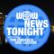WDW News Tonight – Season 3 – Episode 73 (Corrected)
