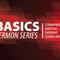 Basics: Worship – Week 4