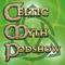 CMP Special 43 Sussex Celts, Fairies & Folklore