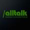 /alltalk Watches Twin Peaks 021 - July 13, 2017