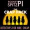 The Crap Pack