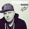 Fogbank Radio 025 | SAMO