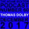 EP.60 - THOMAS DOLBY