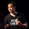 Jim Kwik - How To Supercharge Your Brain to Triple Your Success
