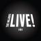 The Majors LIVE! 301: Donald Trump vs. the Sports World