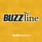 BuzzLine #2017016