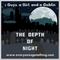 The Dungeon Masters – Episode 3: Scott Brown