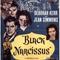 Episode 98 - Black Narcissus