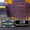 Episode 82 - Jack Daniels Single Barrel Rye To Take The Lead