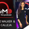 GTWM S05E003- Phoebe Walker and Alex Calleja on feeling secluded!