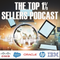 Jon Dwoskin on the Top 1% Sellers Podcast