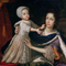66 - Mary of Modena (2): The Warming-Pan Baby