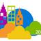 Episode 39 – Spécial MS Cloud Summit Paris