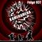 Kamehameha - Folge 037 - Beta-TesterZ