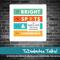 TuDiabetes Talks: Bright Spots and Landmines the book