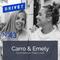 No. 43 Carro & Emely - Grundare Heja Livet