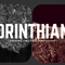 Corinthians - You Shall Be Holy PG-13