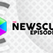 NewsCube Episode 117: The Return of the King