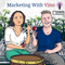 Ep 55: How Do You Appear Even More Valuable In Your Marketplace