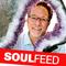Mystic Journey with Jeffrey Segal