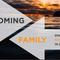 Becoming Family (Week 1) - September 18, 2016 (Audio)