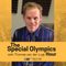 Special Olympics Hour with Thomas - 16-05-2017
