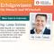 Im Gespräch mit CEO Ing. Lukas Schinko - Teil 2