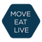 Move Eat Live #4: Working Our Your Portion Sizes