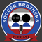 USMNT Fail to Qualify for 2018 World Cup (Soccer Brothers Podcast - #82)