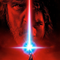 Christmas Special; Star Wars Episode VIII: The Last Jedi