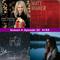 S4:E32 Catholic Playlist Show - #183 - December 15, 2017