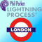 Lightning Process London: 17 – starting- and keeping – new habits