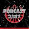 Episode 89:  Sports 'n' Star Wars
