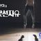 낯선자유264회.mp3