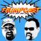 ThumpCast Episode 43