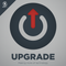 Upgrade 179: Somewhere Between One and a Gabillion
