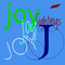 JoySightings_047