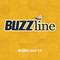 BuzzLine #2017015