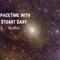 11: New study challenges popular theory about dwarf galaxies - SpaceTime with Stuart Gary Series 21