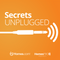 Secrets of Top Selling Agents the Book!  – Joe Sesso | Secrets Unplugged