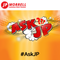 #AskJP Episode 11: Health Care in Louisiana