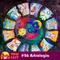 26 - TPMCast - Astrologia
