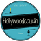HollywoodcouchPodcast  Episode 53 - Mistress America
