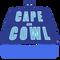 Cape and Cowl Cast #85 - Thor: Ragnarok Review Special
