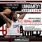 Unnamed Sports Show – Episode 30 – Cavs Trade Everyone, Lakers Clear Cap Space + More NBA