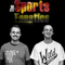 Sports Fanatics 6-21-17 Hour 1